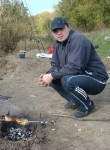 Aleksey, 40, Borispil