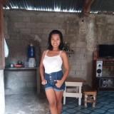Charlene Artajo, 28  , Cebu City