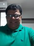 Carlos, 43  , Pindobacu