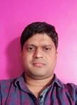 Raj@8488, 25  , Chalisgaon