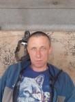Slava, 41  , Shebalino