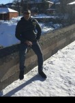 Arman, 40  , Yerevan