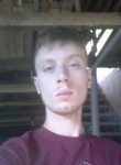 Денис, 25  , Pomichna
