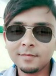 md.S, 19  , Pontian Kechil