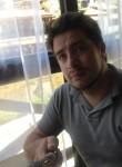 rafael, 31  , Machali