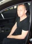 aleksandr, 53  , Krasnoarmeysk (Saratov)