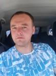 Yuriy, 35, Novokuznetsk