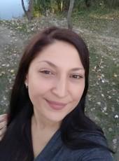 Vera, 38, Ukraine, Kiev