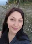 Vera, 39  , Kiev