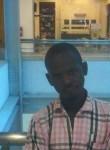 سغودي, 18  , Khartoum