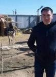 Azamat Erniyazov, 36  , Nukus