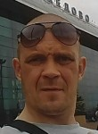 Evgeniy, 40  , Kodinsk
