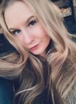 Ekaterina, 22, Yekaterinburg