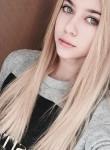 Genrietta , 18  , Pskov