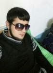 Khurshed, 26  , Kuytun