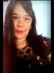 Faty, 48  , Guarulhos