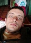 Mikhail, 23  , Staritsa