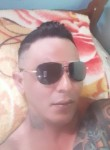 Rodrigo, 38  , Nova Granada