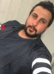 meshaan , 32, Frankfurt am Main