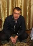 vladimir, 45  , Novyy Urengoy