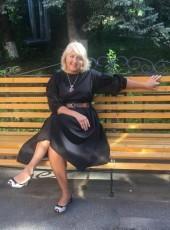 Elina, 51, Russia, Solntsevo