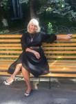 Elina, 53, Solntsevo