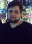 Roman, 24  , Kostroma