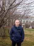 Aleksandr, 34  , Solikamsk
