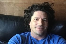 Jason, 51 - Just Me
