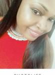 Jessica, 29  , Montego Bay