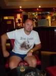 vovchik, 42  , Athens