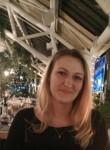 Anastasiya, 34, Moscow