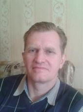 Dmitriy, 52, Russia, Elektrostal
