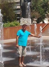 paylos, 55, Greece, Athens