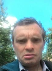 Saysr , 47, Ukraine, Gubinikha