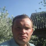 Laestra, 48  , Gubinikha