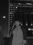 Zhass, 24, Astana