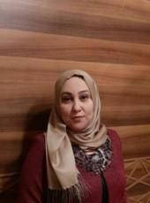ناهد, 45, Egypt, Cairo