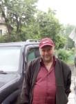 Fyedor, 41, Luhansk