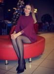 Наталья, 37 лет, Волгоград