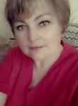 Svetlana, 54  , Svislach