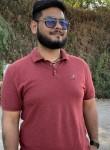 Suraj D, 26  , Kalyan