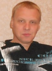 Vlad., 49, Russia, Lipetsk