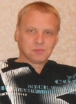Snitsa Vladimir, 48  , Lipetsk