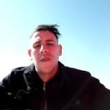 ESSADDIQ, 28  , el hed