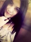 Viktoriya, 20, Samara