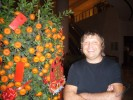 Aleksandr, 48 - Just Me Photography 2