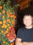 Aleksandr, 48  , Krasnoyarsk