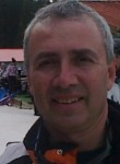 T.Dimitrov , 52  , Varna