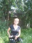 Lara, 44  , Starodub